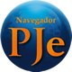 Icone sobre: Download do Navegador PJe (.zip)